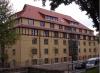 """Pflegeheim """"Ackerhof"""" in Erfurt"""
