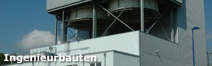 Ingenieurbauten